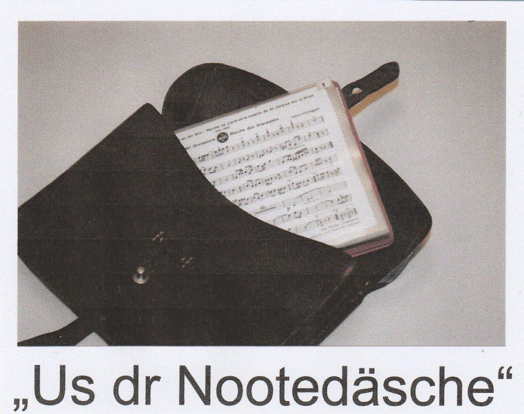 notetaesche